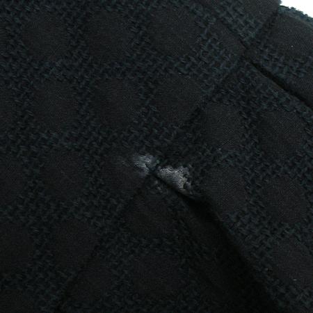 RENEEVON(레니본) 코트 [강남본점] 이미지4 - 고이비토 중고명품