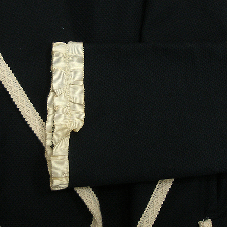 RENEEVON(레니본) 자켓 이미지3 - 고이비토 중고명품
