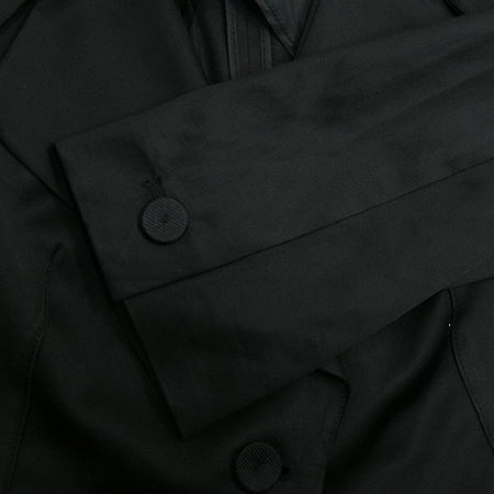 RENEEVON(레니본) 자켓