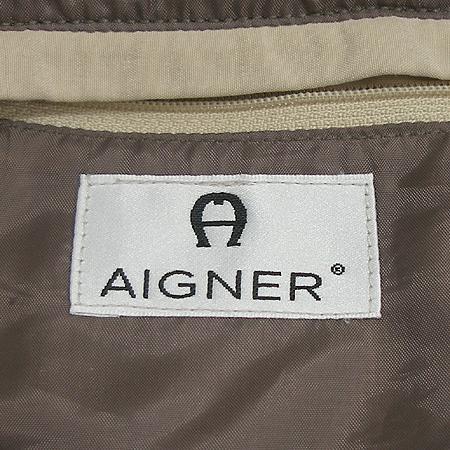 Aigner(���̱׳�) ����