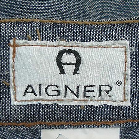 Aigner(아이그너) 청바지 이미지4 - 고이비토 중고명품
