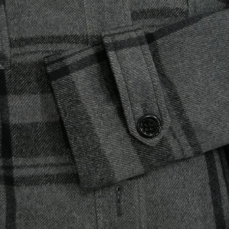 ZARA(자라) 코트