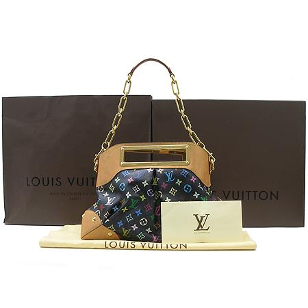 Louis Vuitton(���̺���) M40254 ���� ��Ƽ �? �ֵ� GM 2WAY