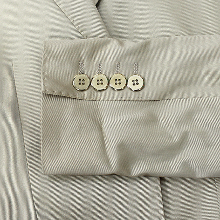 D&G(돌체&가바나) 자켓 [동대문점]