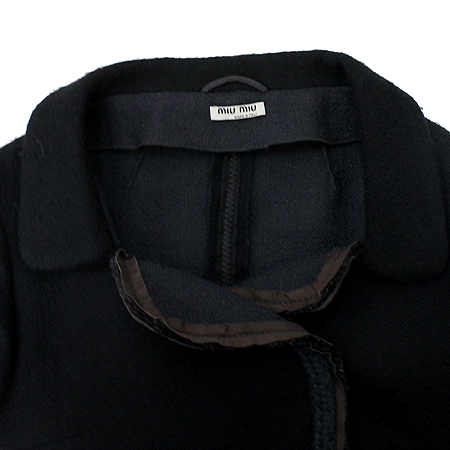 MiuMiu(미우미우) 자켓
