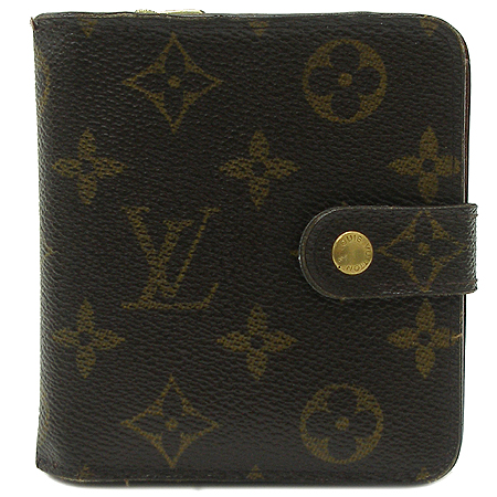 Louis Vuitton(���̺���) M61667 ���׷� ĵ���� ���� ����Ʈ �� ������