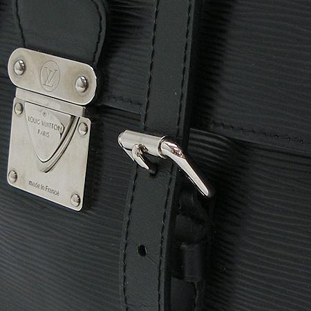 Louis Vuitton(루이비통) M58862 에삐레더 세규르 MM 숄더백