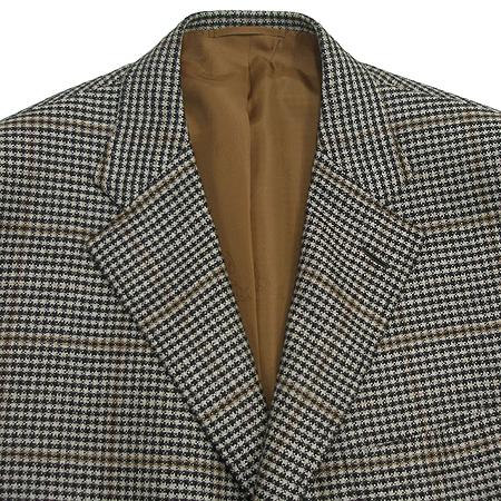 BRIONI(브리오니) 100% 캐시미어 자켓