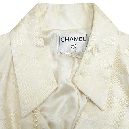 Chanel(샤넬) 정장 [동대문점]
