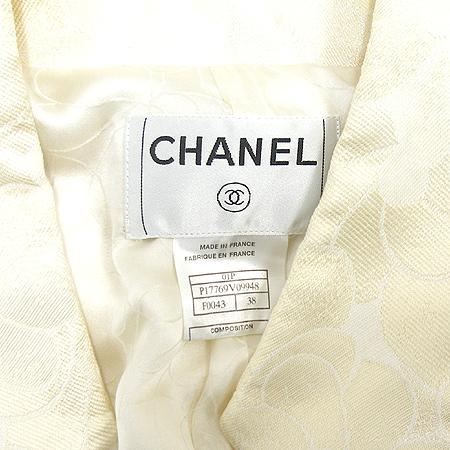 Chanel(샤넬) 정장 [동대문점] 이미지4 - 고이비토 중고명품