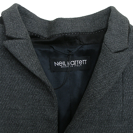 NEIL BarreTT(�ҹٷ�)  �� ����