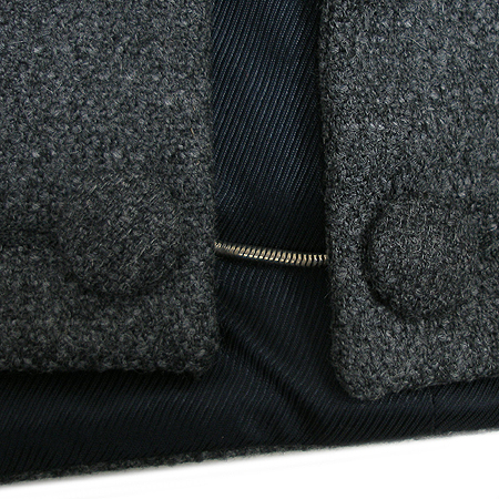 NEIL BarreTT(닐바렛)  숏 자켓