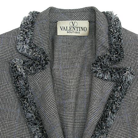 VALENTINO(발렌티노) 자켓
