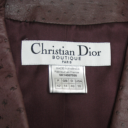Dior(ũ����î���) �� ���� ��Ʈ