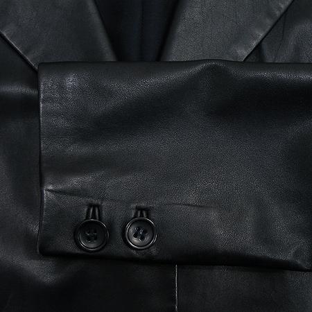 Jilsander(질샌더) 양가죽 자켓 이미지3 - 고이비토 중고명품