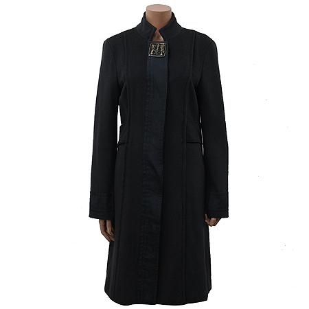 Etro(에트로) 코트
