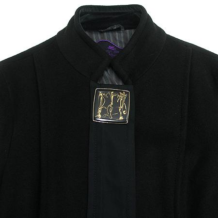 Etro(에트로) 코트 [동대문점]