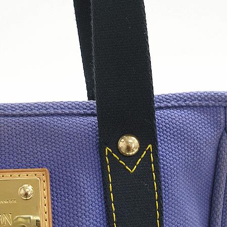 Louis Vuitton(���̺���) M40087 ��Ƽ���� MM ī�ٽ� ��Ʈ��