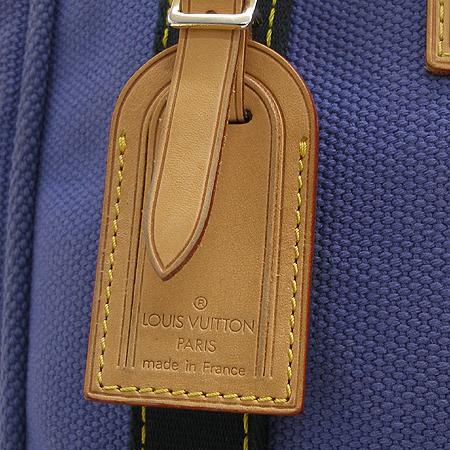 Louis Vuitton(루이비통) M40087 안티구아 MM 카바스 토트백