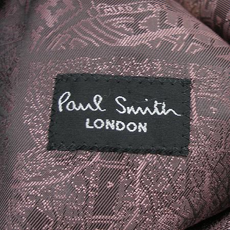 Paul Smith(��̽�) ����