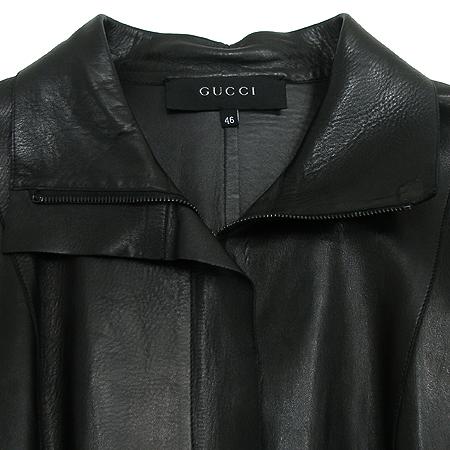 Gucci(����) ���� ��Ʈ