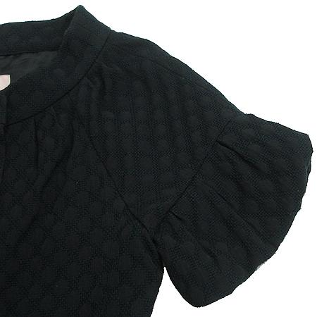 RENEEVON(레니본) 반팔 코트 [강남본점] 이미지3 - 고이비토 중고명품