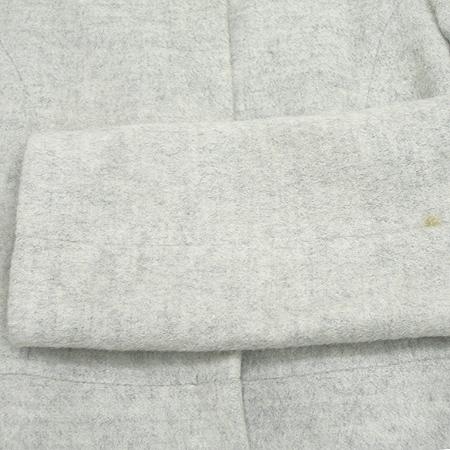 rouzili (로질리) 코트 (허리끈set)
