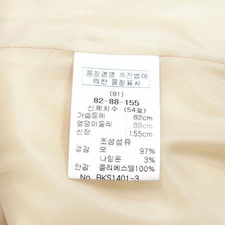 RENEEVON(레니본) 자켓 이미지4 - 고이비토 중고명품