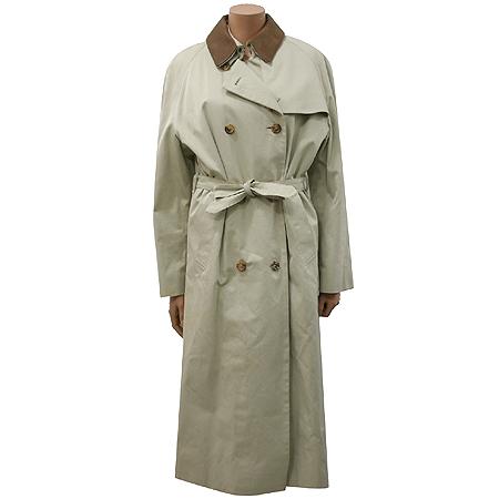 Burberry(버버리) 트렌치 코트(내피/허리끈set) [동대문점]