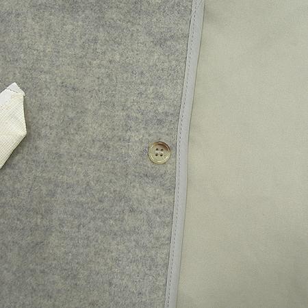 Burberry(버버리) 트렌치 코트(내피/허리끈set) [동대문점] 이미지3 - 고이비토 중고명품