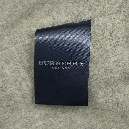 Burberry(버버리) 트렌치 코트(내피/허리끈set) [동대문점] 이미지5 - 고이비토 중고명품