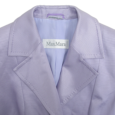 Max Mara(��������) ����