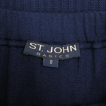 ST.John(센존) 스커트