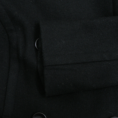 Calvin Klein(캘빈클라인) 코트