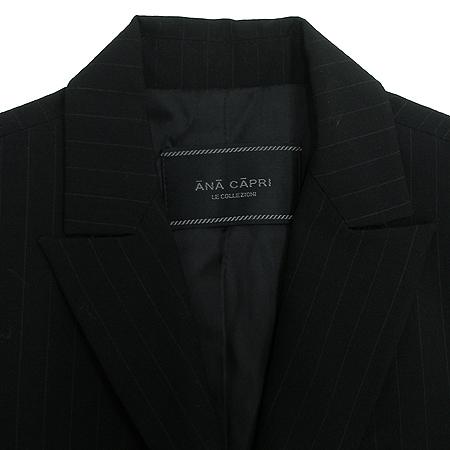 ANA CAPRI(아나 카프리) 자켓