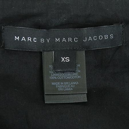 Marc By Marc Jacobs(마크바이마크제이콥스) 원피스