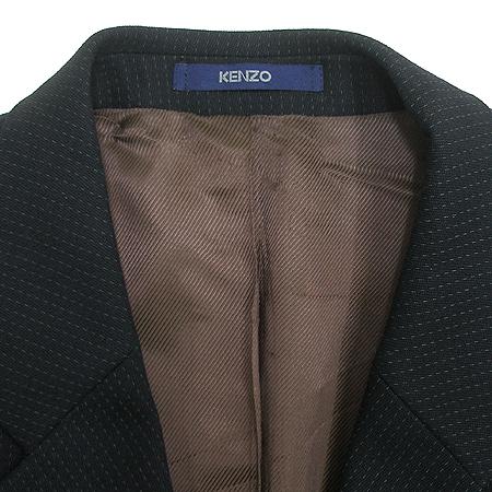 Kenzo(겐죠) 자켓 이미지2 - 고이비토 중고명품
