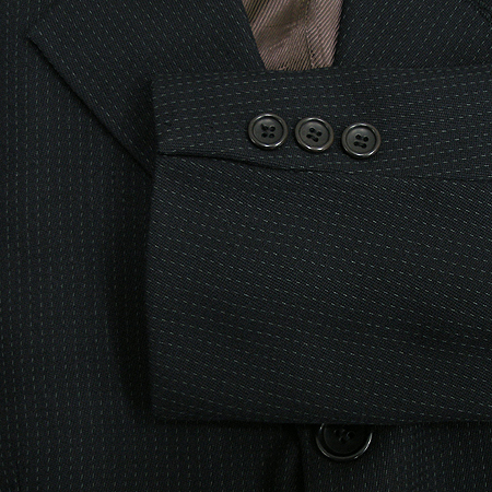 Kenzo(겐죠) 자켓 이미지3 - 고이비토 중고명품