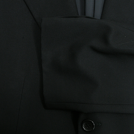 Armani COLLEZIONI(아르마니 꼴레지오니) 자켓