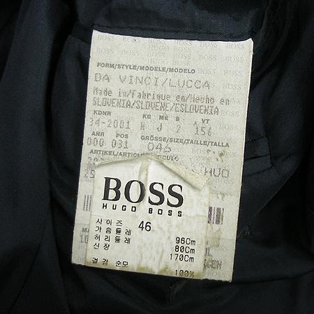 Hugo Boss(�ް?��) ����