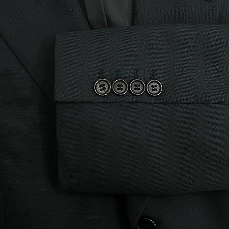 Hugo Boss(휴고보스) 자켓 [대구반월당본점] 이미지3 - 고이비토 중고명품