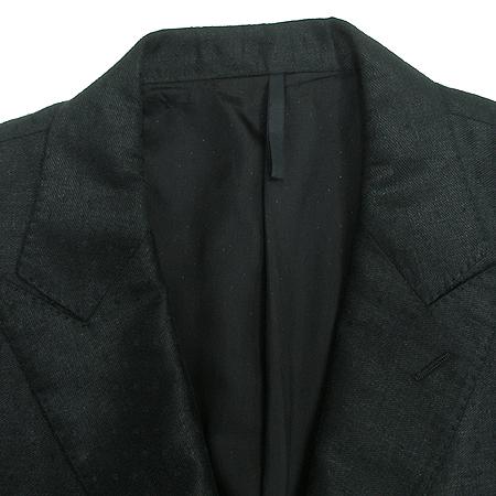GIVENCHY(지방시) 자켓