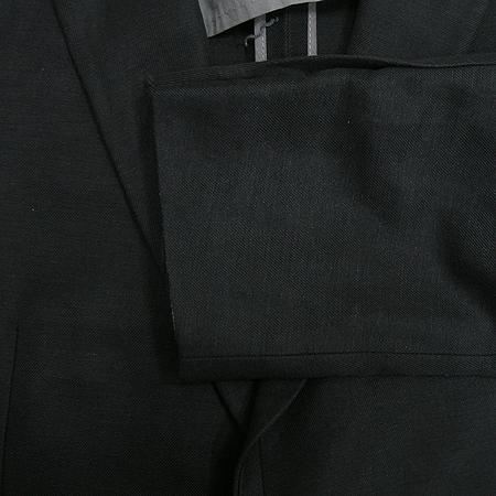 Zegna(제냐) 자켓