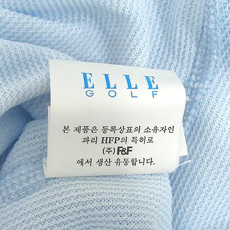 ELLE(엘르) 티