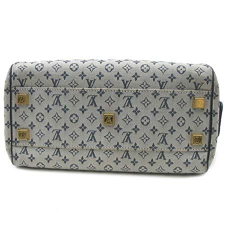 Louis Vuitton(루이비통) M92215 미니린 조세핀 PM 토트백