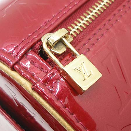 Louis Vuitton(���̺���) M91986 ���׷� ������ ��ٹ��� �������� �����[��õ��]