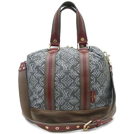 Louis Vuitton(루이비통) M40385 쇼 컬렉션 애비에이터 카키 2WAY [대구반월당본점]