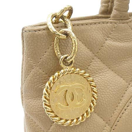 Chanel(����) A01804 ij��� ��Ų ������ �÷� ���� ���� ��Ʈ��