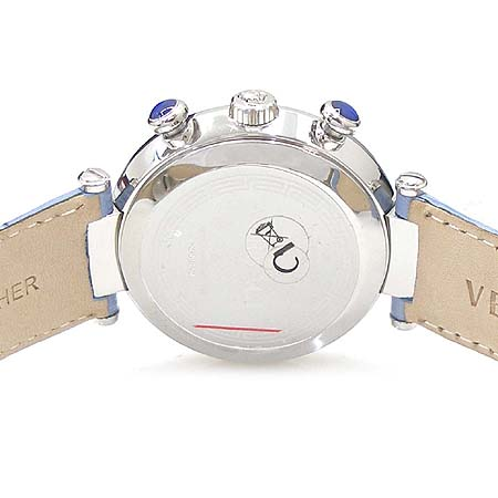 Versace(������ü) 68C ũ�γ���� 6P ���̾� �ڰ��� ����� ������ �ð� [�λ꺻��]