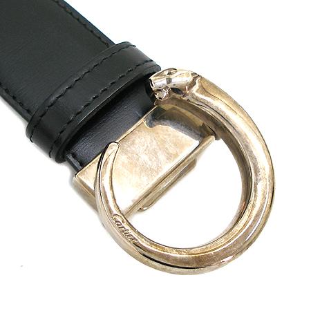 Cartier(��쿡) �Ҵ� ���� ��Ŭ ������ ��Ʈ